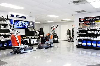 Vortex Showroom 1.jpg