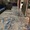Thumbnail: DSD-100 Epoxy Floor Coating Kit (3 Gal.)