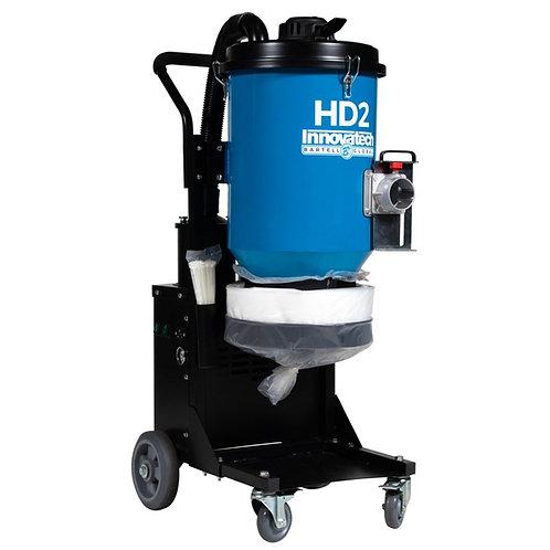 Innovatech HD2