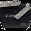 Thumbnail: CPS Black Series Metal Bond Diamond Tooling