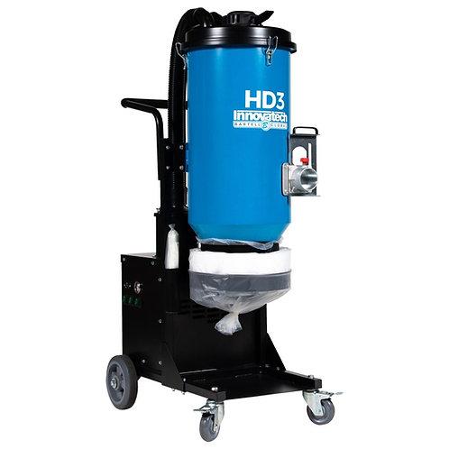 Innovatech HD3