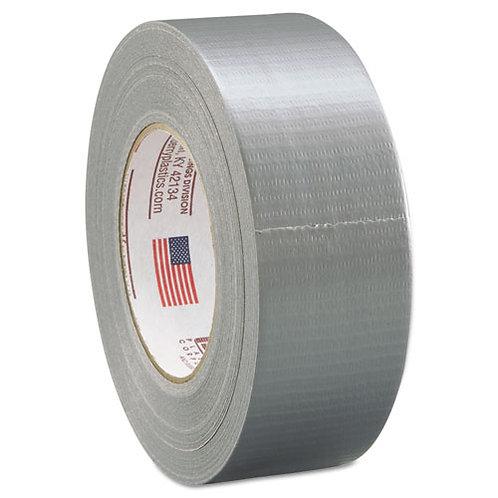 Nashua 300 Multi-Purpose Grey Duct Tape (2 in.)