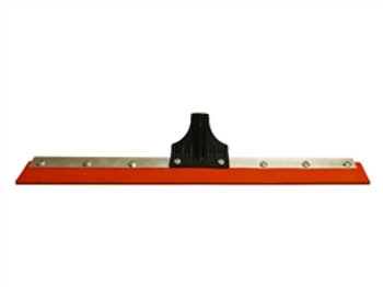 Wooster 24-Inch Red Speed Squeegee