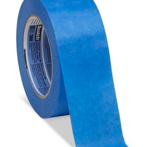 Masking Tape (2 in.)
