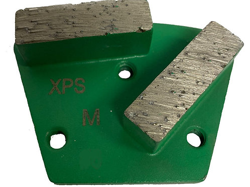 XPS Giant 15mm Trap
