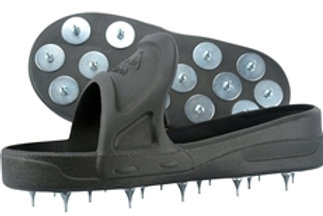 Shoe-In Epoxy Spiked Shoes