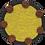 "Thumbnail: Husqvarna 14""Hipertrowel Polishing Pads"