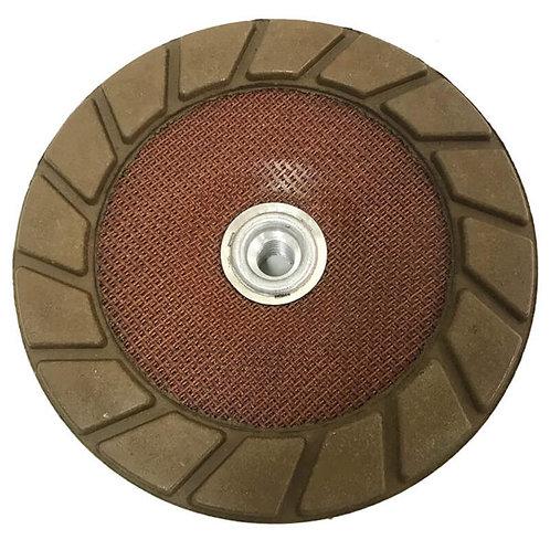Syntec Ceramic Cup Wheel