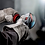 "Thumbnail: Metabo 7"" Surface Prep Kit Angle Grinder"
