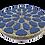 Thumbnail: CPS Xact Pad Series