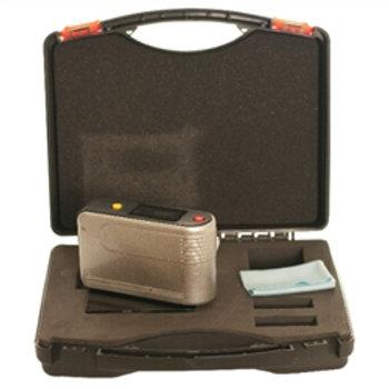 Gloss Meter Kit