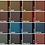 Thumbnail: Ameripolish Color Solve