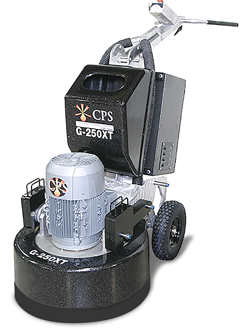 CPS G-250 XT Electric