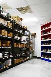 Vortex Shelves 2.jpg