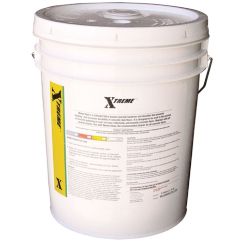 XPS Clean Cleaner (5 Gal.)