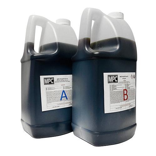 MPC-263 Urethane Fast Cure Crack Filler Kit