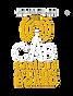673F5B80-7EBC-466C-8DD0-E5724692D362.png