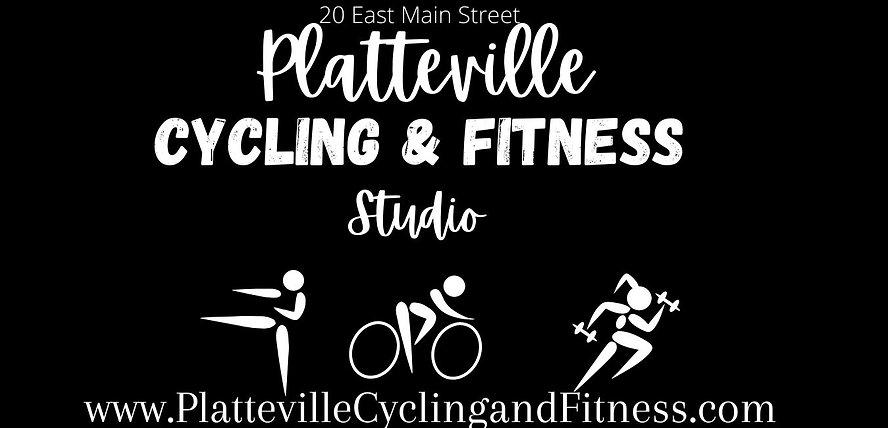 Platteville (4).jpg