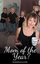 Mom of the (1).jpg