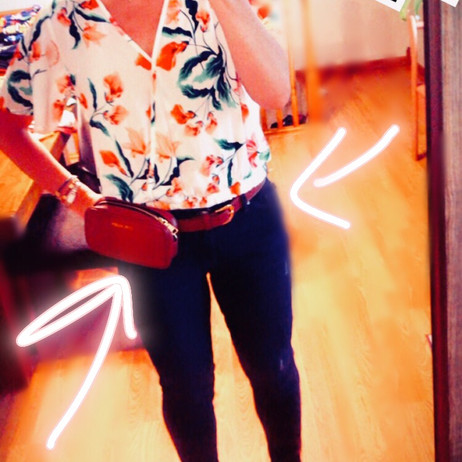 Friday FINDS: FANNY PACK ATTACK IS BACK