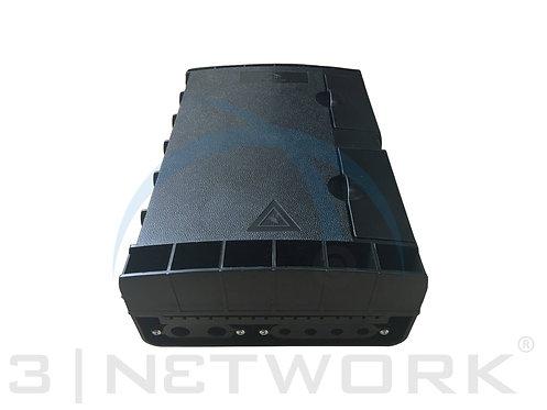 Optic Termination Box - 3N0616