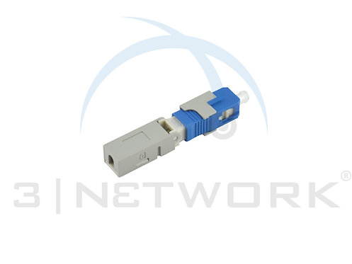 SC Fast Connector SM - Standard