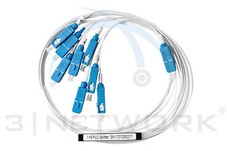 PLC Splitter