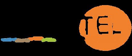 infortel-logos-01.png