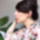 Emilie_Vagner_-_Naturopathe_et_Doula_Pos