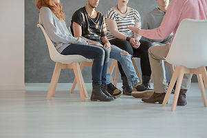 Group-therapy-for-teenagers-691775784_3870x2577.jpeg