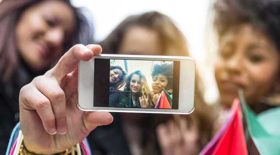 Multiracial-group-of-friends-taking-selfie-499419522_4490x2894.jpeg