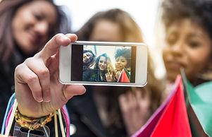 Multiracial-group-of-friends-taking-selfie-499419522_4490x2894.jpeg