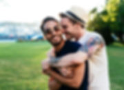 Young-man-kissing-his-boyfriend-for-farewell-821160974_7360x4912.jpeg