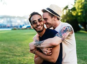 Young-man-kissing-his-boyfriend-for-farewell-821160974_7360x4912.jpeg