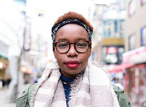 Portrait-of-young-black-woman-641745616_3865x2580.jpeg