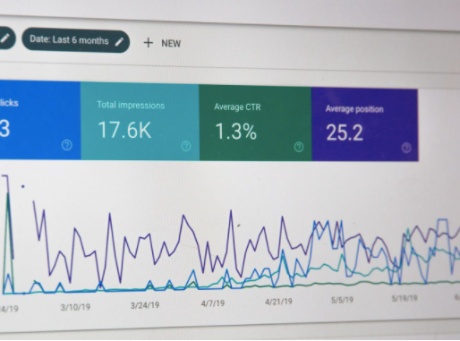 These 5 SEO Stats Can Make or Break Your Business