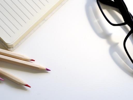 Build Your Career as an SEO Copywriter