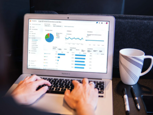 Should You be Alarmed With the End of Facebook Analytics?