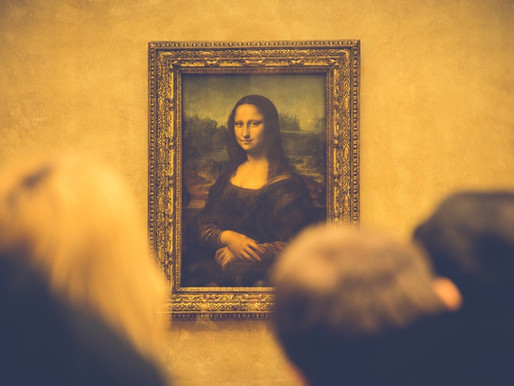 HOW ART INFLUENCES CULTURE AND SOCIETY