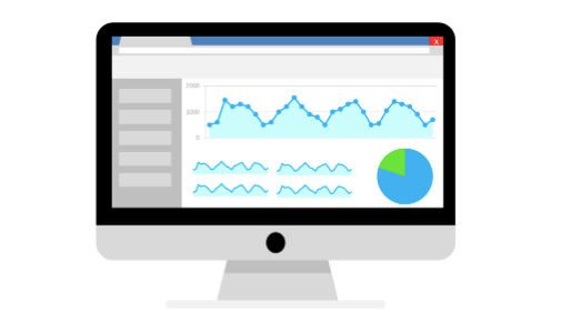 How Google Analytics Can Help You Boost Online Traffic in 2021