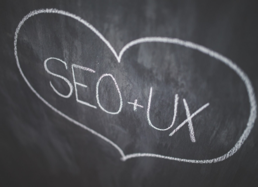 Boosting UX for More Clicks and Conversions
