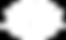Blank Logo .png