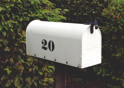 Why You Need to Automate Your Email Marketing Campaigns