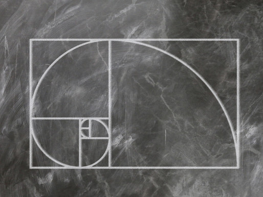 AN IN-DEPTH LOOK AT THE GOLDEN RATIO