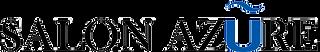 Salon-Azure-Logo-(web).png
