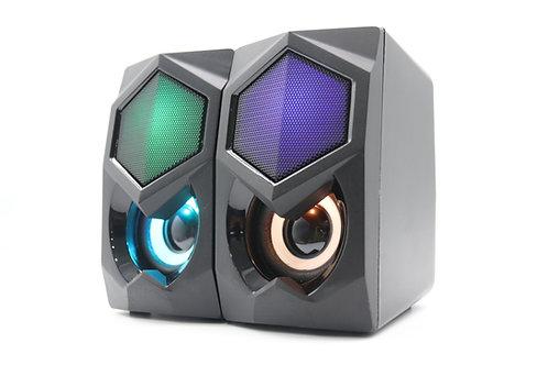 RGB Blaster