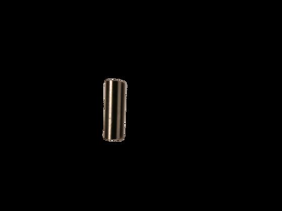 Zylinderstift für US Grundkörper