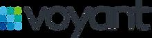 voyant-logo.png