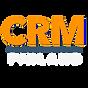crm finland logo vaaka invert.png