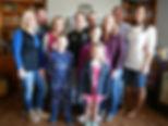 Kentner Family Pic.jpg